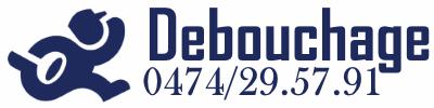 Besoin d'un plonbier débouchage canalisation pour un devis gratuit à Beersel ?  Belgique