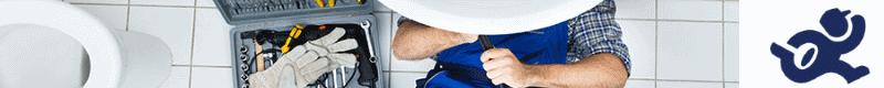 Activité : Débouchage en urgence Ma campagne  Adresse:Chaussée de Gand 419, 1080 Molenbeek-Saint-Jean, Belgique Degré de latitude:50.8578270 Degré de longitude:4.3195110 Degré de latitude:50° 51' 28.18'' N Degré de longitude:4° 19' 10.24'' E Elévation: Pays:Belgique Région administrative:Ma campagne District: Sous-région administrative: Lieu:Molenbeek-Saint-Jean Localité: Code postale:1080 Rue:Chaussée de Gand Numéro (de porte):419